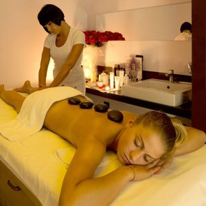 Wellness in Toscana 4*