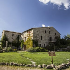 Assisi - Weekend Romantico -  Centro Benessere