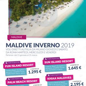 maldive inverno 1295