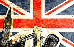 Alternanza Scuola Lavoro di 6 Giorni a Londra