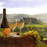 Rome, Tuscany & Umbria Tour Package