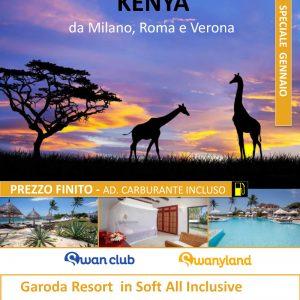 BAHAMAS    MAIORCA  Da Milano, Roma, Verona, Bergamo e Bologna
