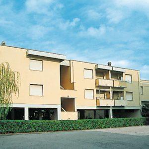 Toscana Mare Appartamento