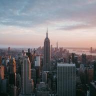 Solo Volo New York