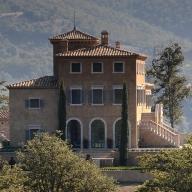 Castle In Umbria – Perugia