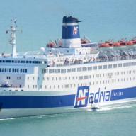 Traghetti per Albania  –  Early Booking 2021