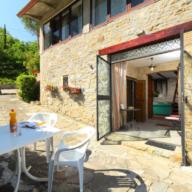 Umbria – Assisi Appartamento