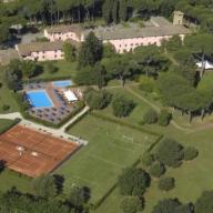Relais 4* – Perugia