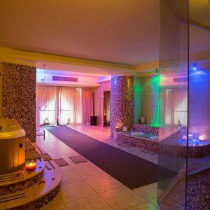 Relax per 2 in Umbria - Hotel 4*