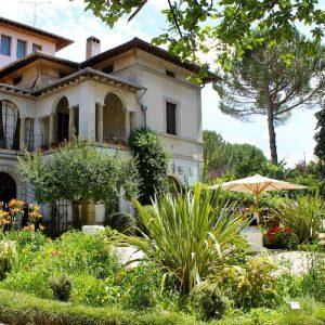 Dimora Storica - Perugia